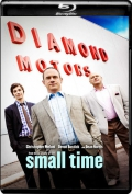 Small Time (2014) 1080p Poster