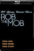 Rob the Mob (2014) 1080p Poster