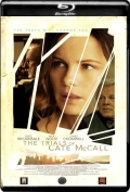 The Trials of Cate McCall (2013) 1080p Poster