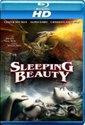 Sleeping Beauty (2014) Poster