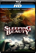 Sleeping Beauty (2014) 1080p Poster