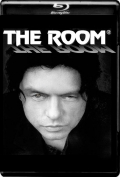 The Room (2003) 1080p Poster