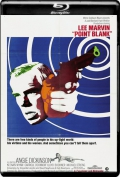 Point Blank (1967) 1080p Poster