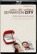 Separation City (2009) 1080p Poster
