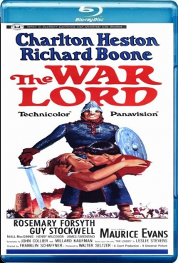 lord of the war full movie download