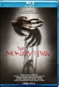 The Monkey's Paw (2013) Poster