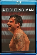 A Fighting Man (2014) Poster