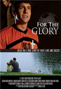 For the Glory (2012) 1080p poster
