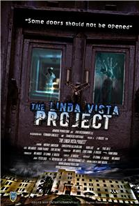 The Linda Vista Project (2015) 1080p Poster