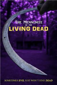 The Mennonite of the Living Dead (2019) 1080p Poster