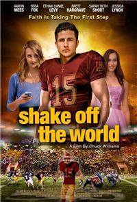 Shake Off the World (2016) 1080p poster