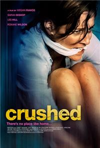 Crushed (2015) 1080p Poster