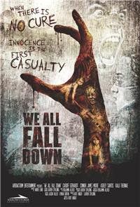 We All Fall Down (2016) 1080p poster