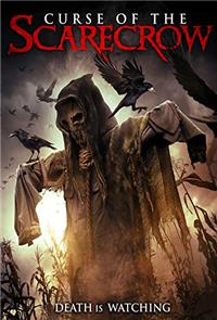 Curse of the Scarecrow (2018) 1080p poster