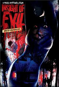 Insight of Evil (2004) 1080p poster