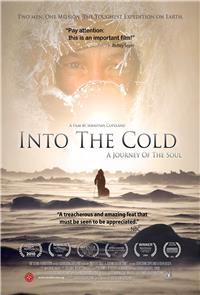 Into the Cold: A Journey of the Soul (2010) 1080p poster