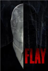 Flay (2017) 1080p Poster