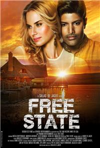 Free State (2016) 1080p Poster