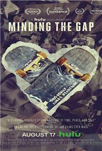Minding the Gap (2019) 1080p Poster