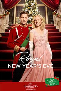 Royal New Year's Eve (2017) 1080p Poster