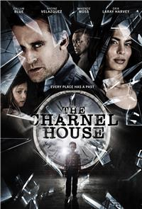 The Charnel House (2016) 1080p Poster