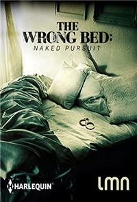 The Wrong Bed: Naked Pursuit (2017) 1080p Poster