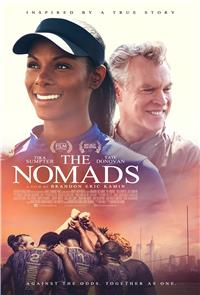 The Nomads (2019) 1080p Poster