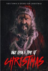 Once Upon a Time at Christmas (2017) 1080p Poster