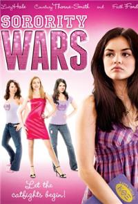 Sorority Wars (2009) 1080p Poster
