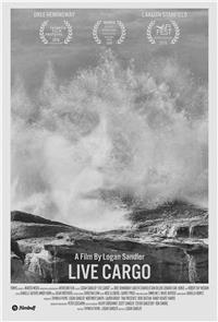 Live Cargo (2016) 1080p Poster