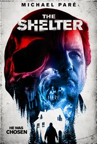 The Shelter (2015) 1080p Poster