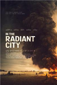 In the Radiant City (2016) 1080p Poster