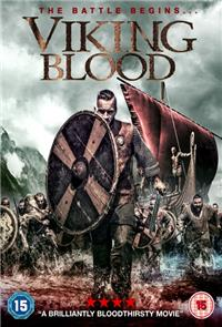 Viking Blood (2019) 1080p Poster