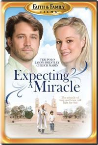 Expecting a Miracle (2009) 1080p Poster