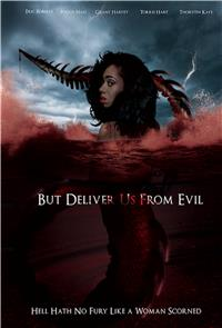 But Deliver Us from Evil (2017) 1080p Poster