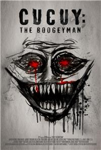 Cucuy: The Boogeyman (2018) 1080p Poster