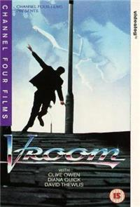 Vroom (1988) 1080p Poster