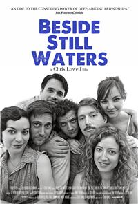 Beside Still Waters (2013) 1080p Poster