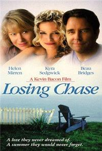 Losing Chase (1996) 1080p Poster
