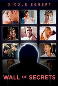 Wall Of Secrets (2003) 1080p Poster