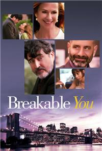 Breakable You (2017) 1080p Poster