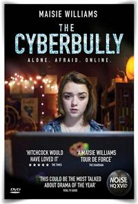Cyberbully (2015) 1080p Poster