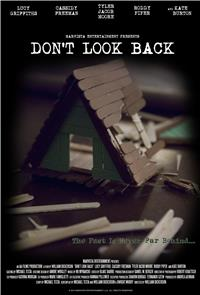 Don't Look Back (2014) 1080p Poster
