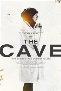 The Cave (2019) Poster