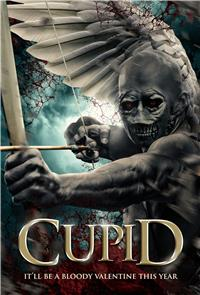 Cupid (2020) Poster