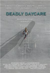 Deadly Daycare (2014) 1080p Poster