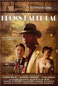 Brown Paper Bag (2020) 1080p Poster