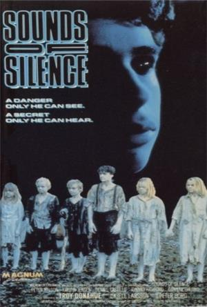 Sounds of Silence (1989) 1080p Poster