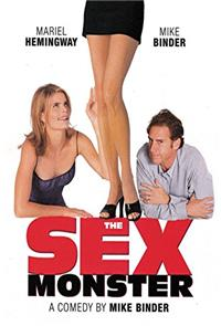 The Sex Monster (1999) 1080p poster