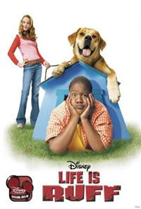 Life Is Ruff (2005) poster